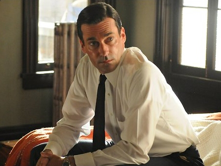 'Mad Men' Review: Social Issues Dominate