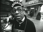 Targets of Spike Lee's Cruel Tweet Lawyer Up