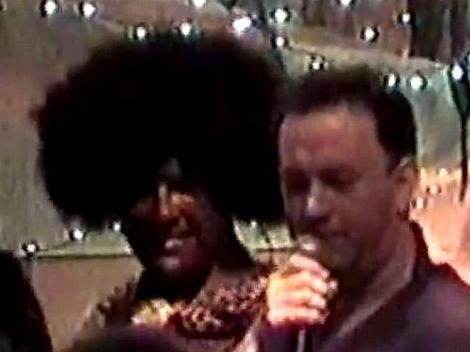 Like the Media, Tom Hanks's School Refuses Comment on 'Blackface' Incident