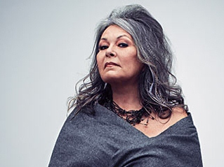 Will NBC Stick with Roseanne 'Hate Tweets' Barr?