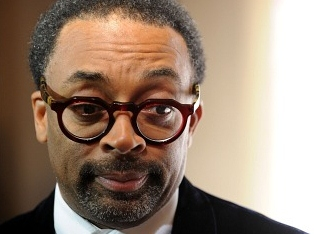 Spike Lee Settles With Family Tweet Forced From Home