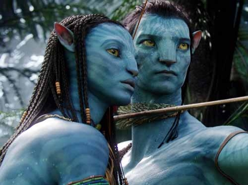 'Avatar 2' Delayed Until 2015? … If Global Warming Hasn't Killed Us All by Then