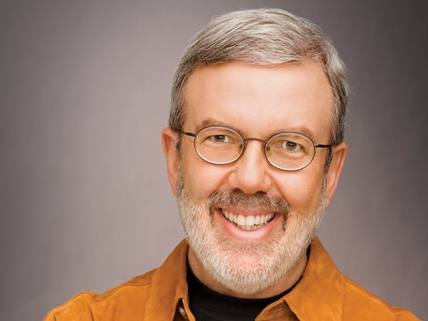 BH Interview: Leonard Maltin – Nothing Old Fashioned About Great Stories
