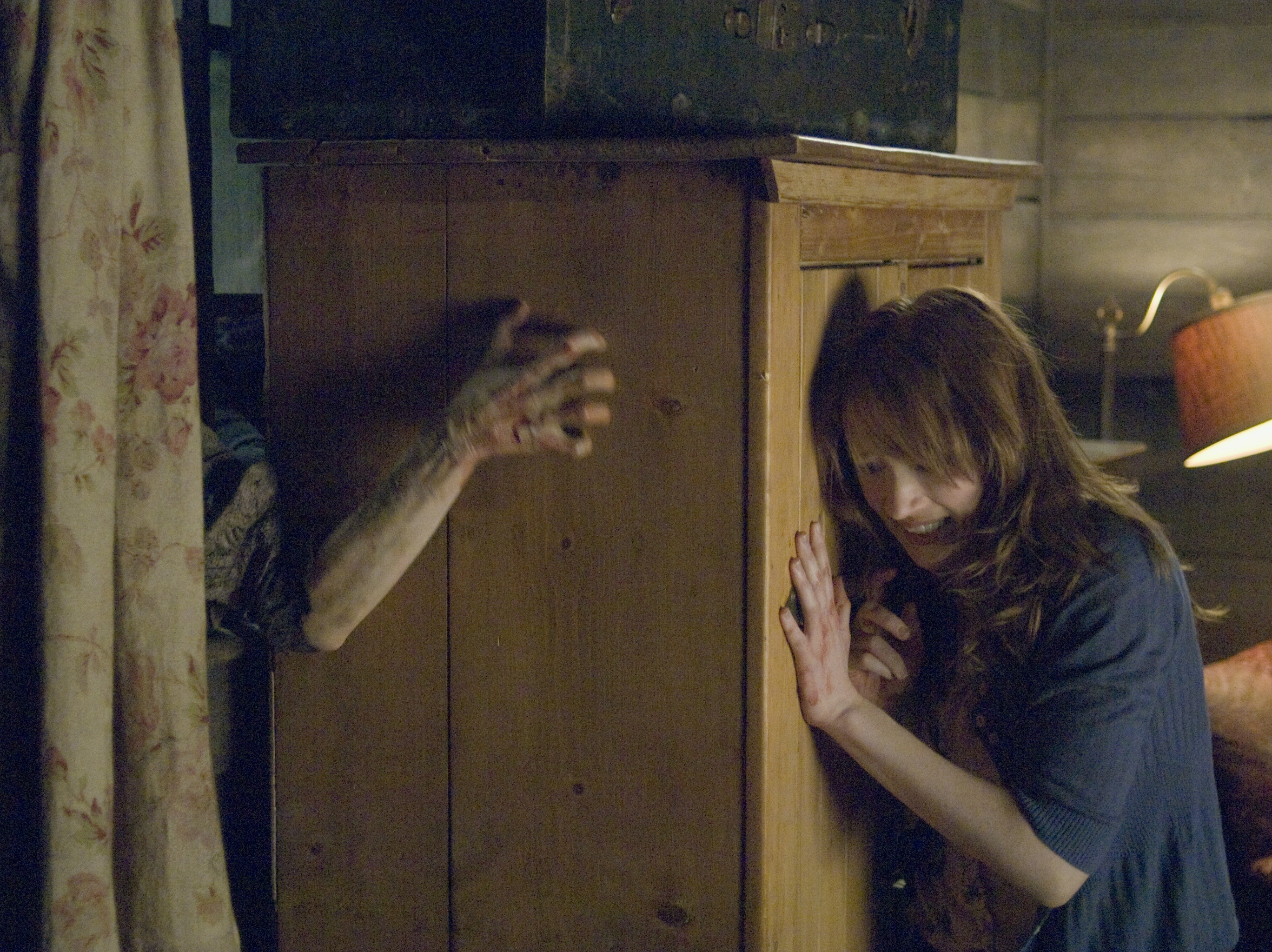 'The Cabin in the Woods' Review: Game Changer for Horror Movie Genre