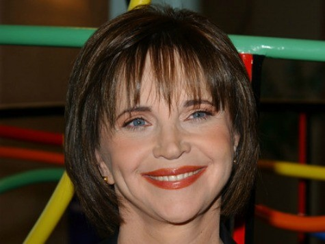 BH Interview: 'Laverne & Shirley' Star Cindy Williams on the Morality of Two Girls from Milwaukee