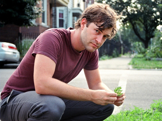 BH Interview: 'Darling Companion' Star Mark Duplass – 'Nobody Can Mess with Us' on Microbudget Movies
