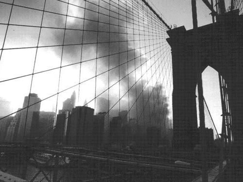 9/11 Inspires Two New Films Screening at G.I. Film Festival