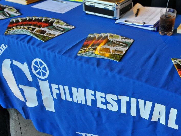 GI Film Festival to Offer Boot Camp for Aspiring Filmmakers