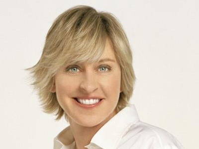 Politics in Play: DeGeneres Named Next Mark Twain Prize for American Humor Honoree