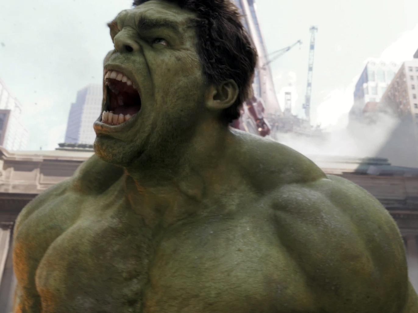 Box Office Predictions: 'Avengers' to Torpedo 'Battleship'