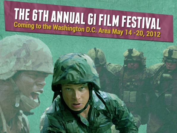 G.I. Film Festival Wraps on Dramatic Note
