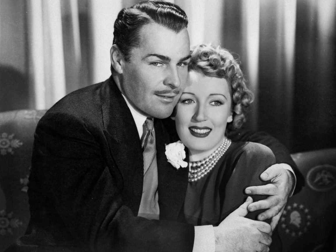 How Judeo-Christian Values Elevated Sturges' 'The Great McGinty'