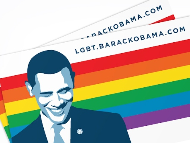 Obama Fundraises with Celeb 1 Percent While Economy Burns