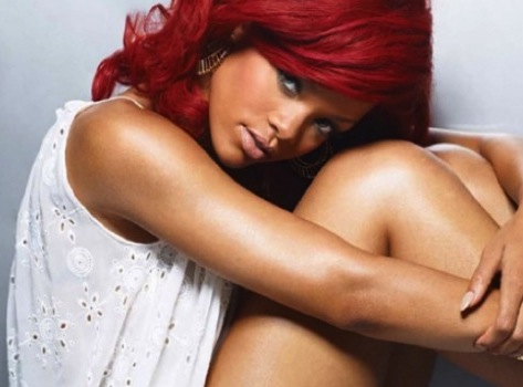 Chris Brown Partying with Rihanna Again?