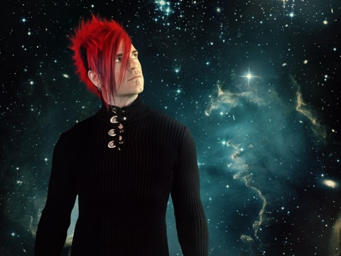 Celldweller's Klayton: The Man Behind the Movie, Video Game