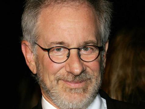 Steven Spielberg Behind Obama's Failed Bain Capital Attack