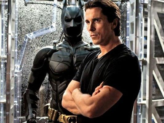 BH Interview: 'Gotham' Examines the Dark Knight's Spiritual Lessons
