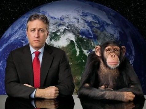 Richer Than Romney: Jon Stewart's Mansions, Millions, and Tax Liens