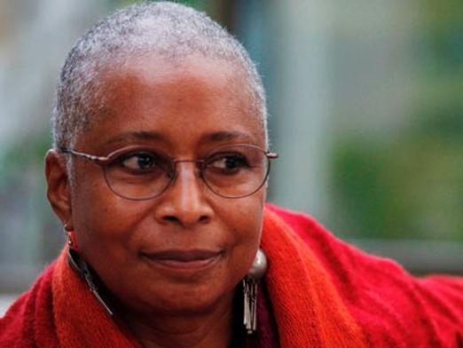Alice Walker Refuses Hebrew Translation of 'The Color Purple,' Cites Israeli 'Apartheid'