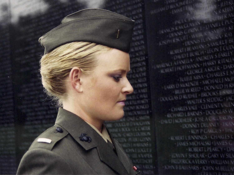 Panetta Tweaks Policy After Screening Military Rape Doc
