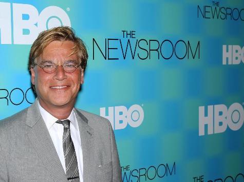 Key Anti-American Sequence In Sorkin's 'Newsroom' Based on Falsehoods