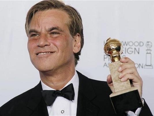 How Sorkin Can Save His Creative Soul