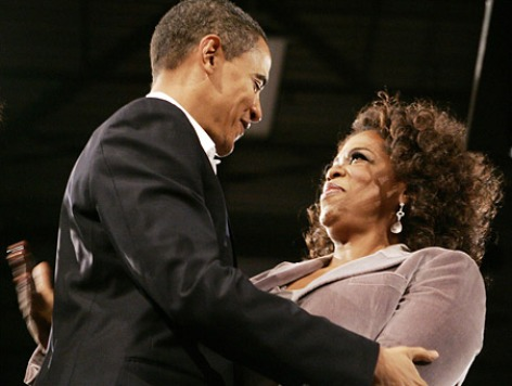 Jermaine: 'Barack Obama Owes His Presidency to Michael Jackson'