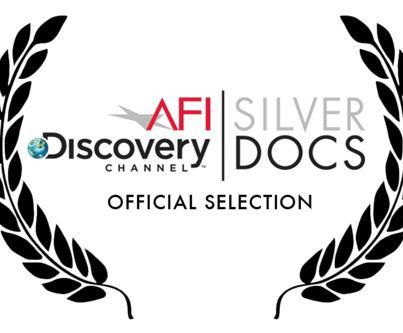 Review: Silverdocs Documentary Film Festival