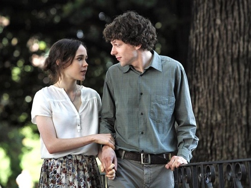 'To Rome with Love' Review: Allen's Latest Even Better than 'Paris'