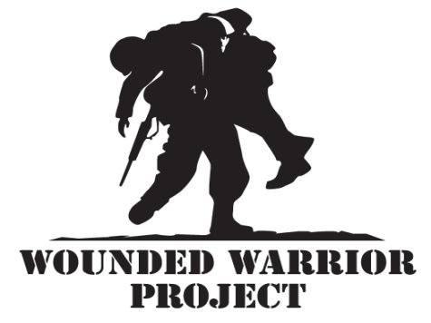 Wounded Warrior: The Band of Pseudo Bronies Donation Drive