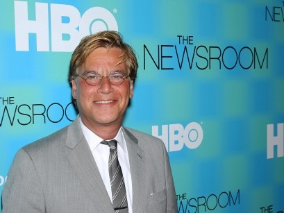 HBO's 'Newsroom' Corrupts Its Own Plea for Balanced Reportage