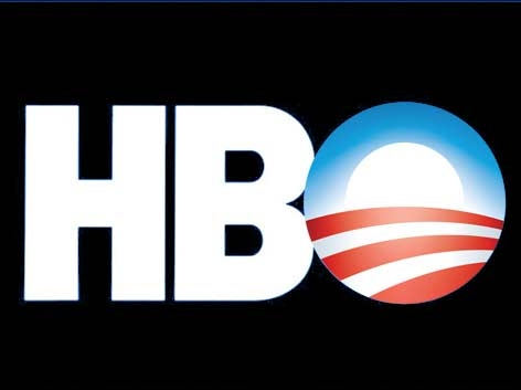 HBO's 'Newsroom' Programmed by Soros-Funded Think Progress?