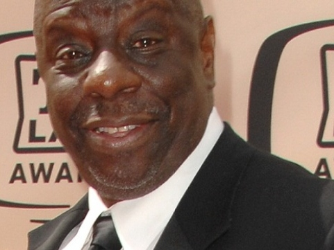 Jimmie Walker: Obama Like Chinese Food, Prefers Trump for President
