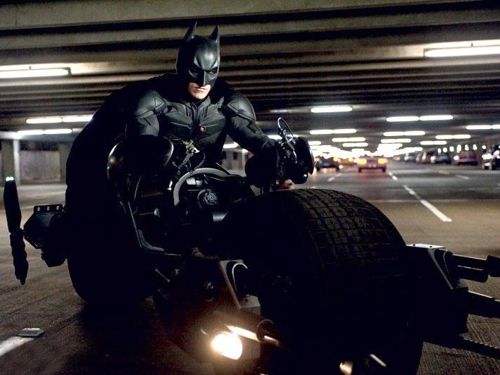 Defending Super Reboots: Audiences Want Good vs. Evil Stories