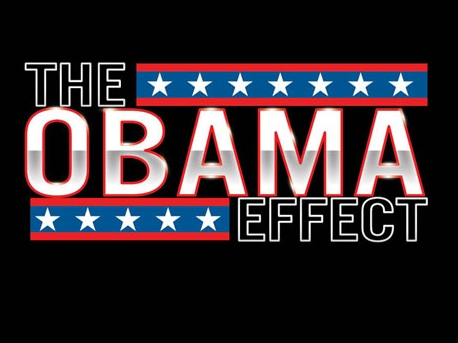Obama Propaganda Fantasy Film Opens Tomorrow–Thanks to Citizens United