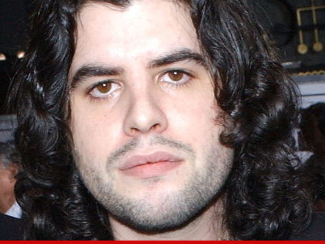 Sylvester Stallone's Son, Sage, Found Dead at 36