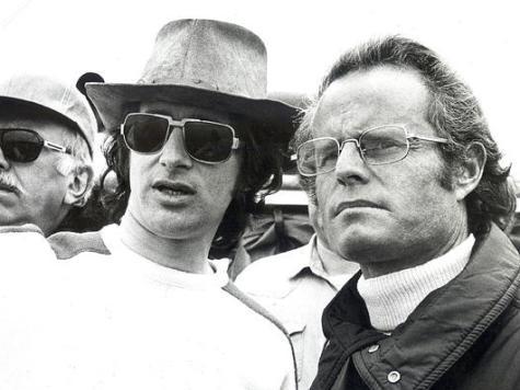 Legendary Producer Richard Zanuck Dead at 77