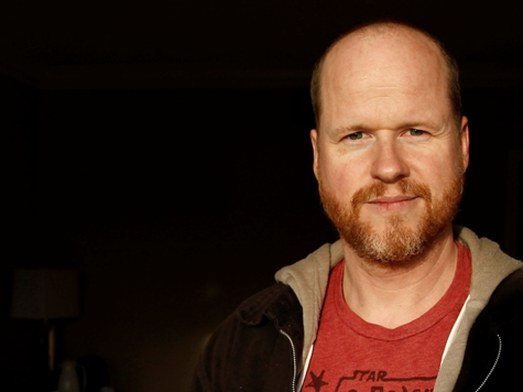 'Avengers' Director Whedon Goes On Anti-Capitalist Rant