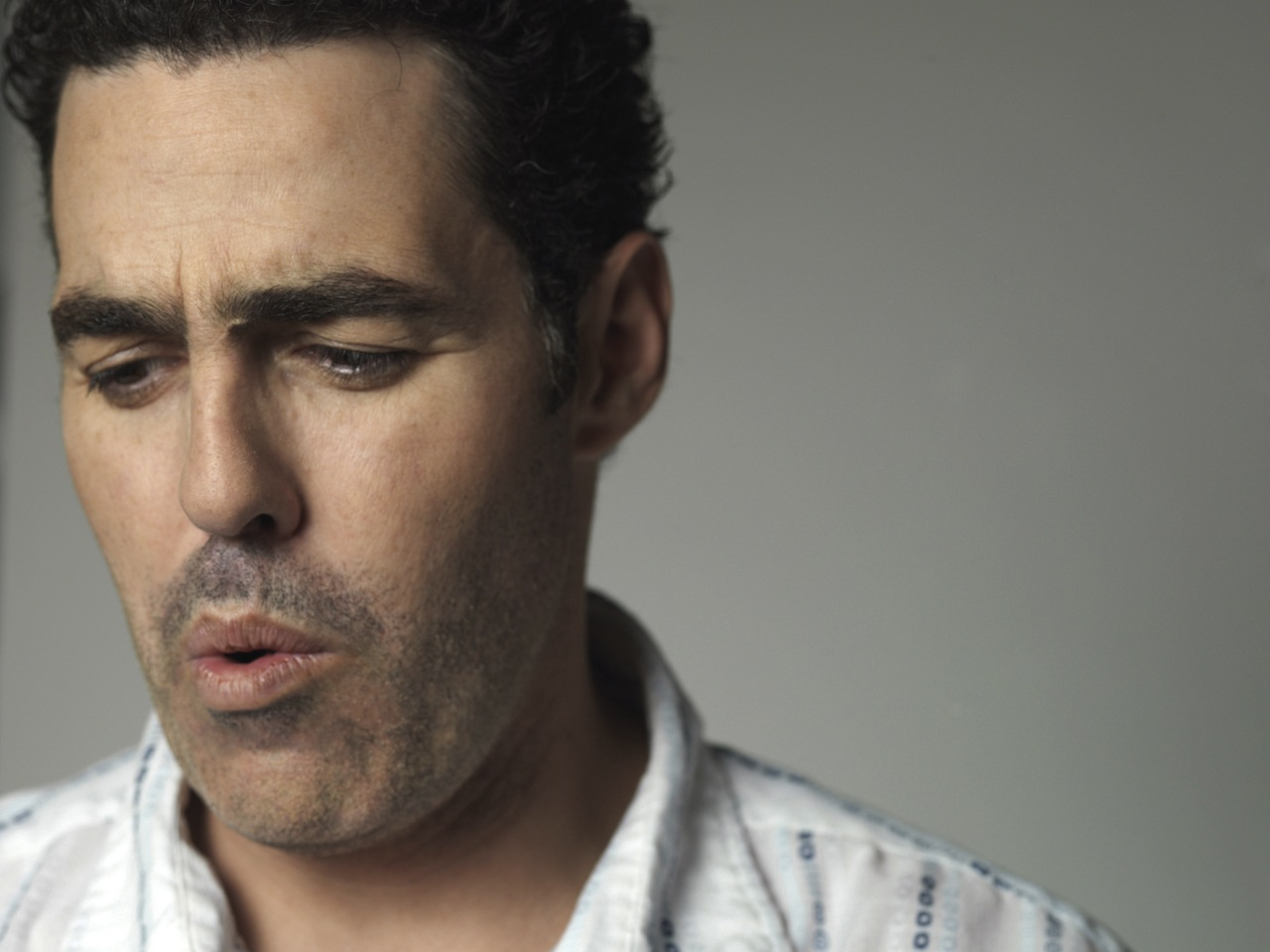 Adam Carolla: Obama's 'You Didn't Build That' Speech 'Anti-American'