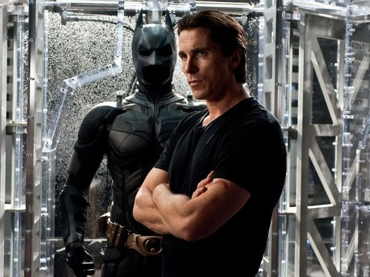 'The Dark Knight Rises' Review: Nolan Brings Muddled Politics, Storytelling to Franchise Finale