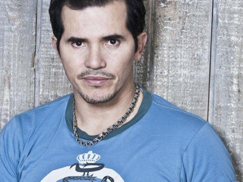 Actor Leguizamo Exploits 'Dark Knight' Murders to Call For Removal of Guns