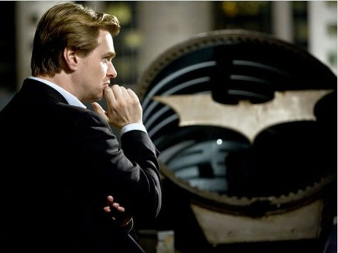'Dark Knight Rises' Review: Nolan Slaps Obama With a Masterpiece