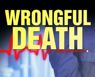 'Wrongful Death' Excerpt: Morality and the Law Collide in New Thriller