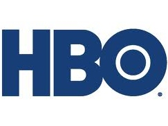 HBO Promotes 'Newsroom' With Out of Context Quotes