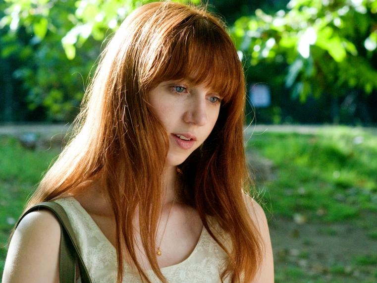 BH Interview: 'Ruby Sparks' Star Seizes on Boy Meets Girl Fallout