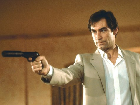 The James Bond Chronicles: 'Living Daylights' Ushers in Dawn of Dalton Era