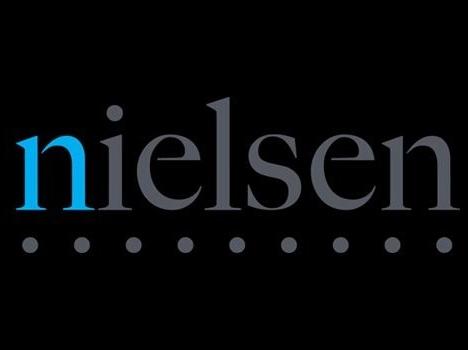 Nielsen Accused of Manipulating Ratings