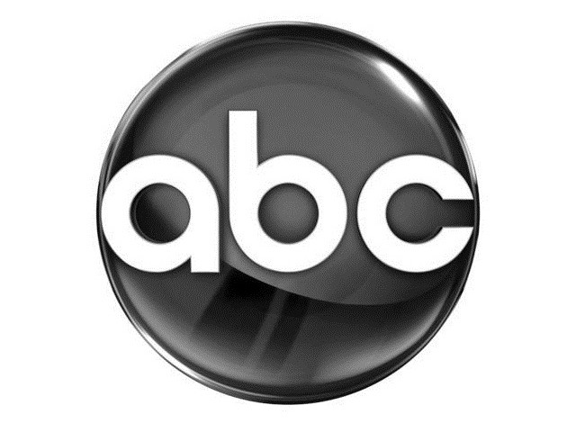 ABC Greenlights Militia Drama Dubbed 'Founding Fathers'