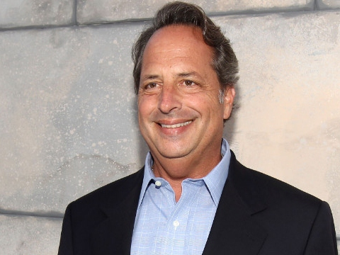 Lovitz on Today's Democrats: Not 'Very Liberal … Close Minded'