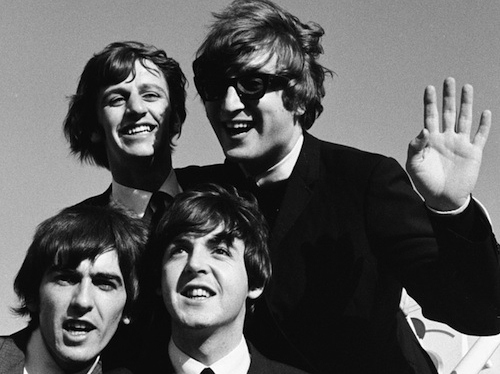 'Beatles Stories' Blu-ray Review: Fan's Giddy Grab Bag of Fab Four Anecdotes